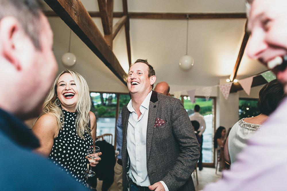 K&M | Kingscote Barn Wedding Photography-775.JPG