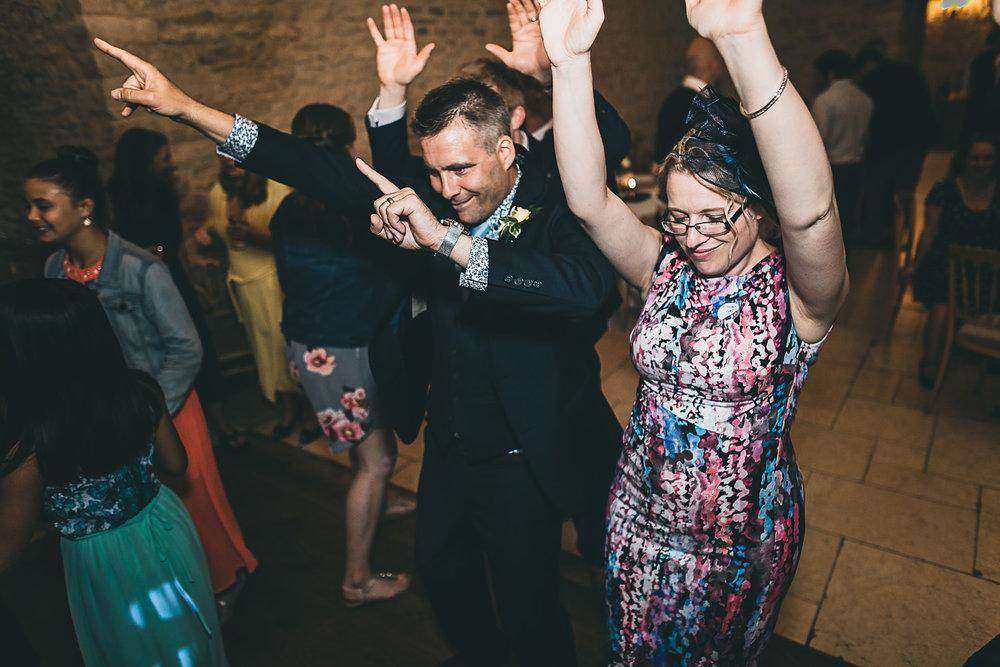 K&M | Kingscote Barn Wedding Photography-831.JPG