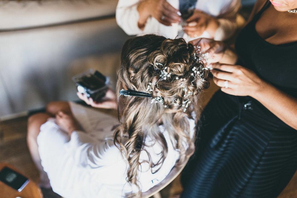 GREAT TYTHE BARN WEDDING PHOTOGRAPHY -2.JPG