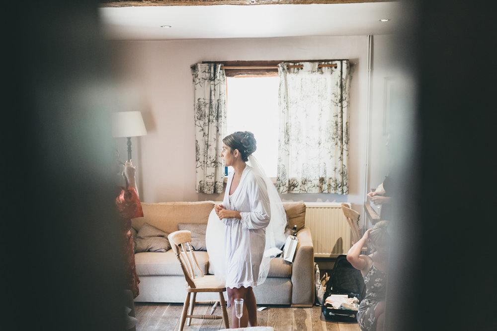 GREAT TYTHE BARN WEDDING PHOTOGRAPHY -5.JPG