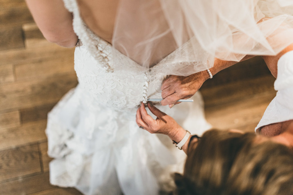 GREAT TYTHE BARN WEDDING PHOTOGRAPHY -8.JPG
