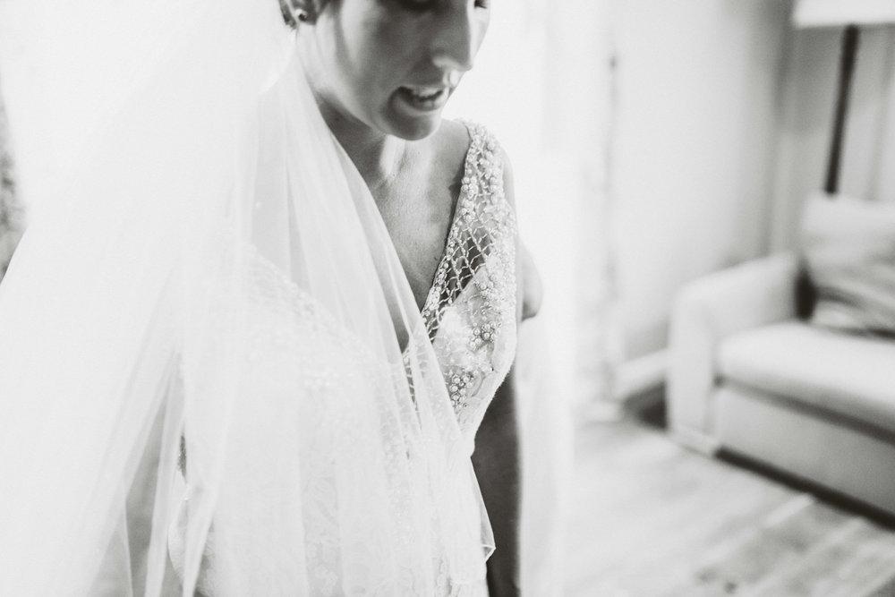 GREAT TYTHE BARN WEDDING PHOTOGRAPHY -9.JPG