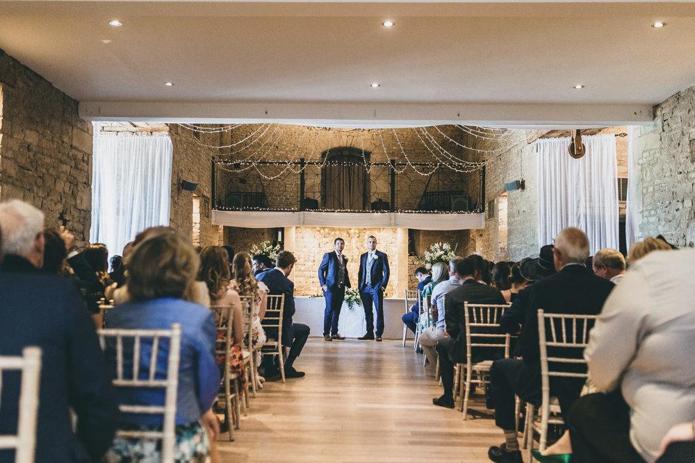 GREAT TYTHE BARN WEDDING PHOTOGRAPHY -11.JPG