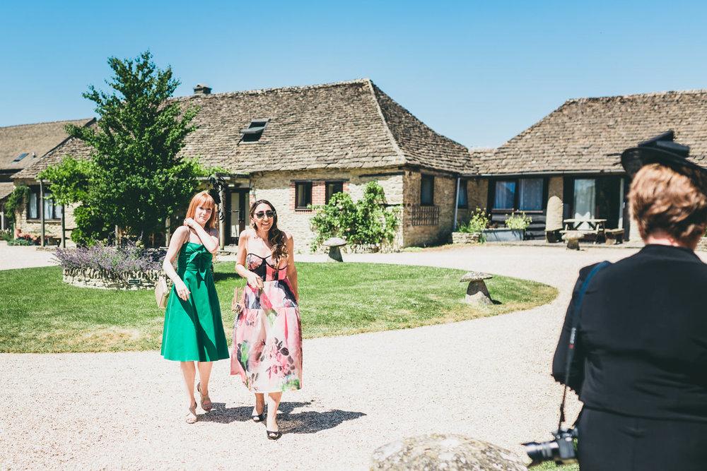 GREAT TYTHE BARN WEDDING PHOTOGRAPHY -10.JPG