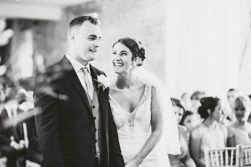 GREAT TYTHE BARN WEDDING PHOTOGRAPHY -13.JPG