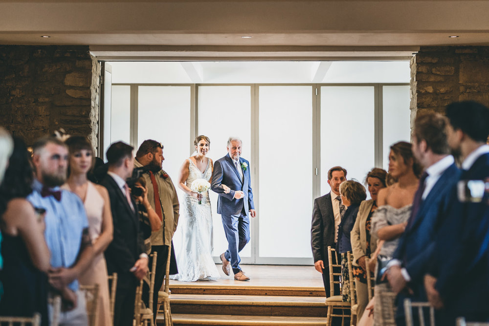GREAT TYTHE BARN WEDDING PHOTOGRAPHY -12.JPG