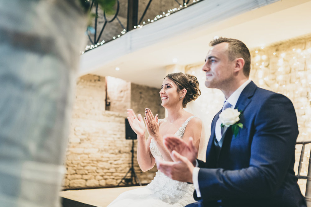 GREAT TYTHE BARN WEDDING PHOTOGRAPHY -14.JPG