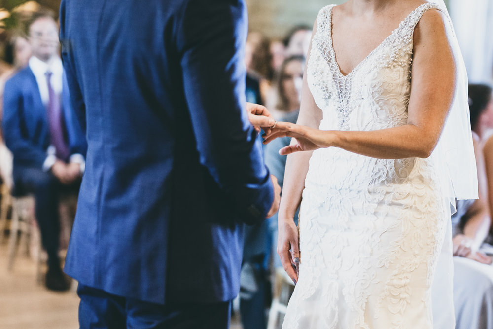 GREAT TYTHE BARN WEDDING PHOTOGRAPHY -15.JPG