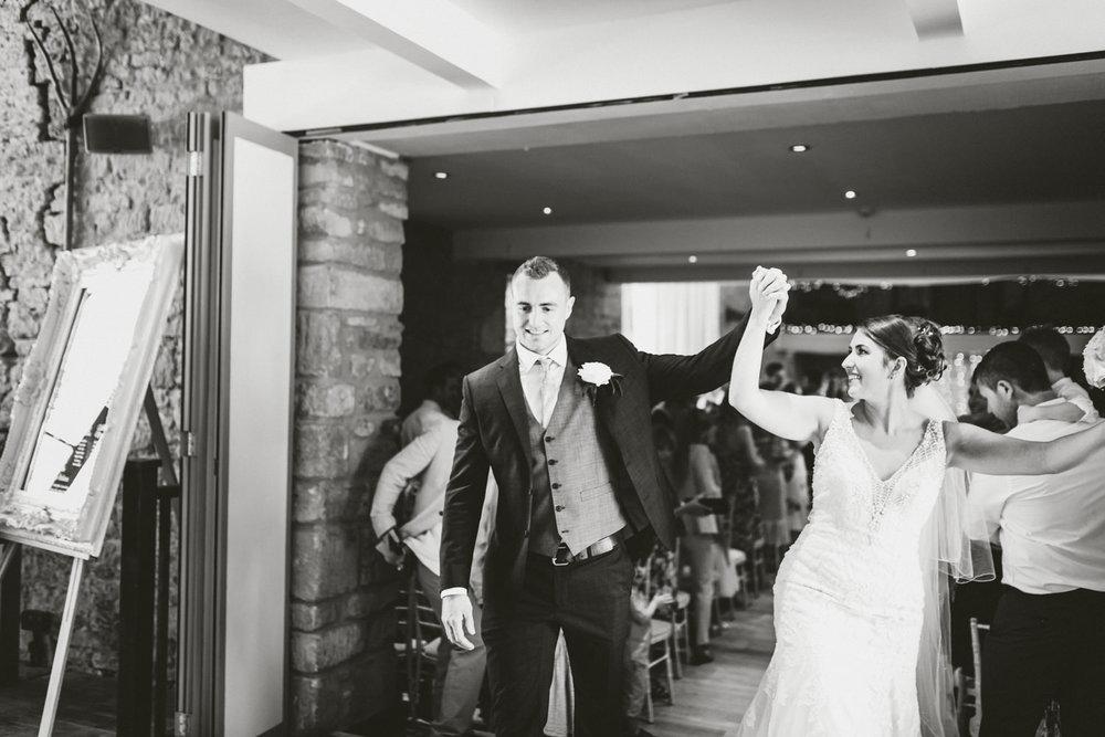 GREAT TYTHE BARN WEDDING PHOTOGRAPHY -18.JPG