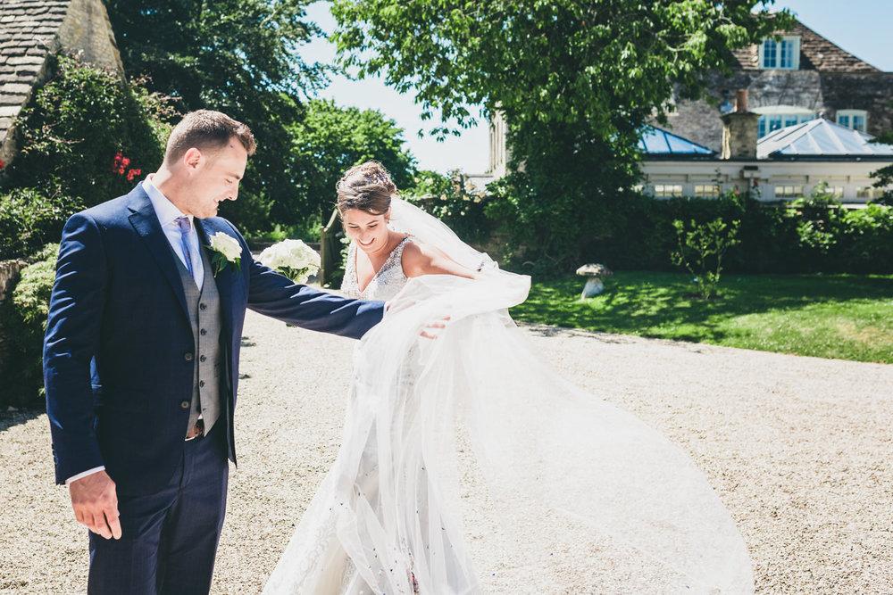 GREAT TYTHE BARN WEDDING PHOTOGRAPHY -20.JPG