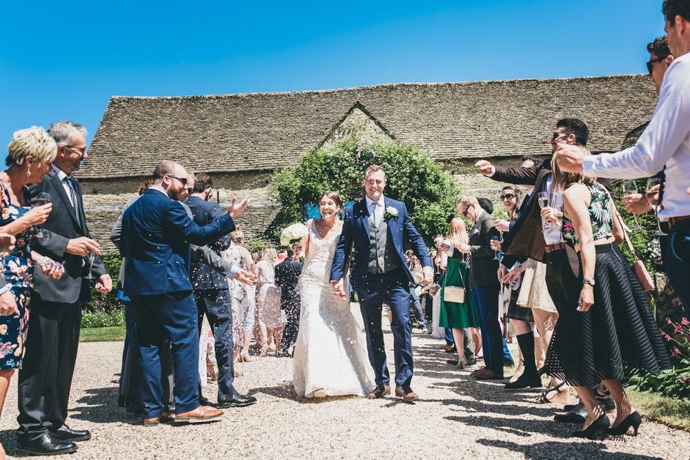 GREAT TYTHE BARN WEDDING PHOTOGRAPHY -19.JPG