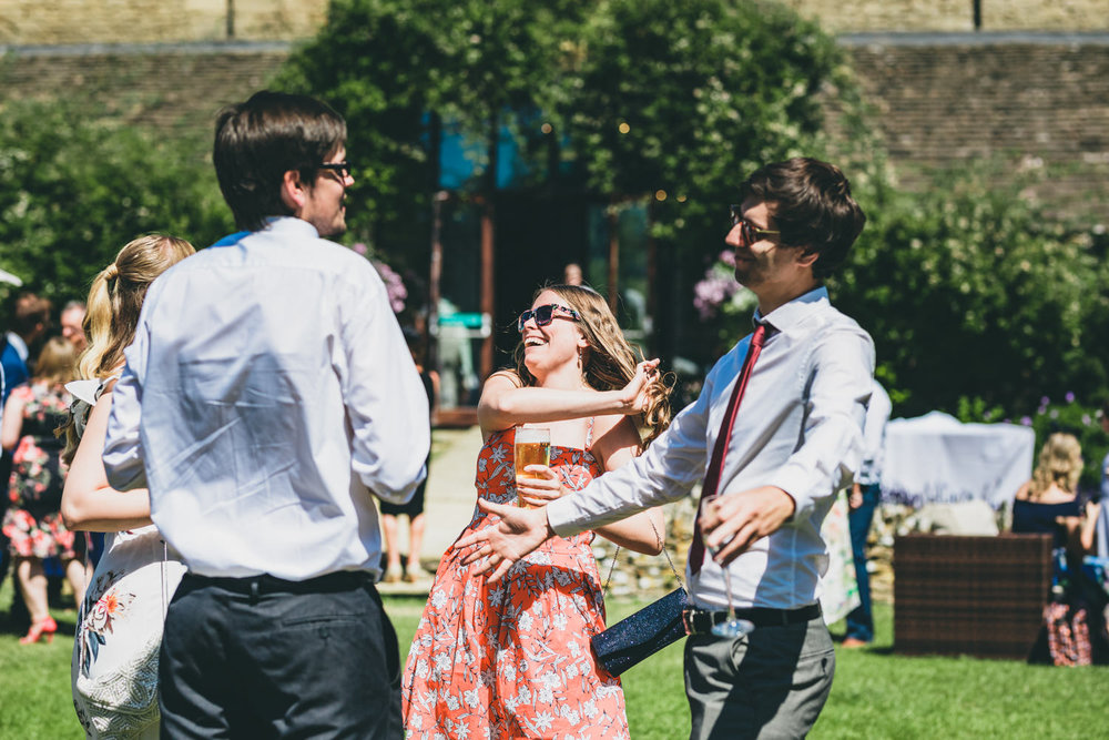 GREAT TYTHE BARN WEDDING PHOTOGRAPHY -25.JPG