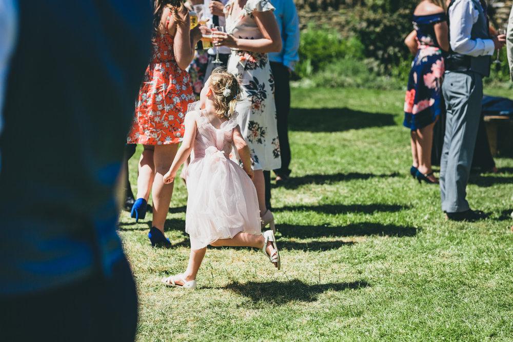 GREAT TYTHE BARN WEDDING PHOTOGRAPHY -24.JPG