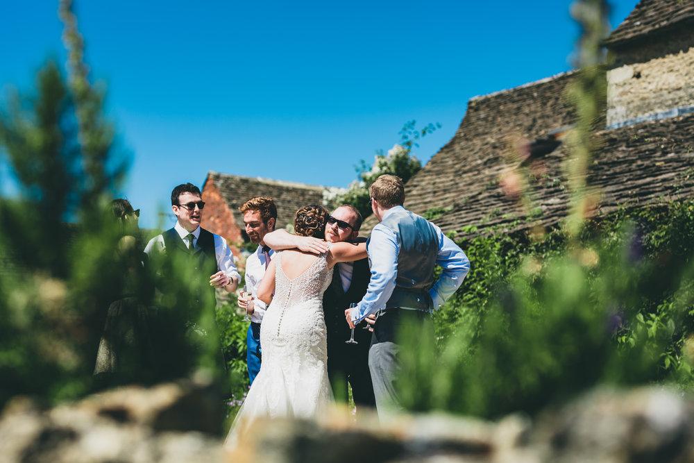 GREAT TYTHE BARN WEDDING PHOTOGRAPHY -27.JPG