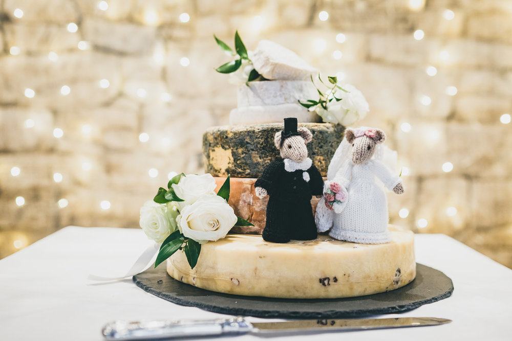 GREAT TYTHE BARN WEDDING PHOTOGRAPHY -28.JPG