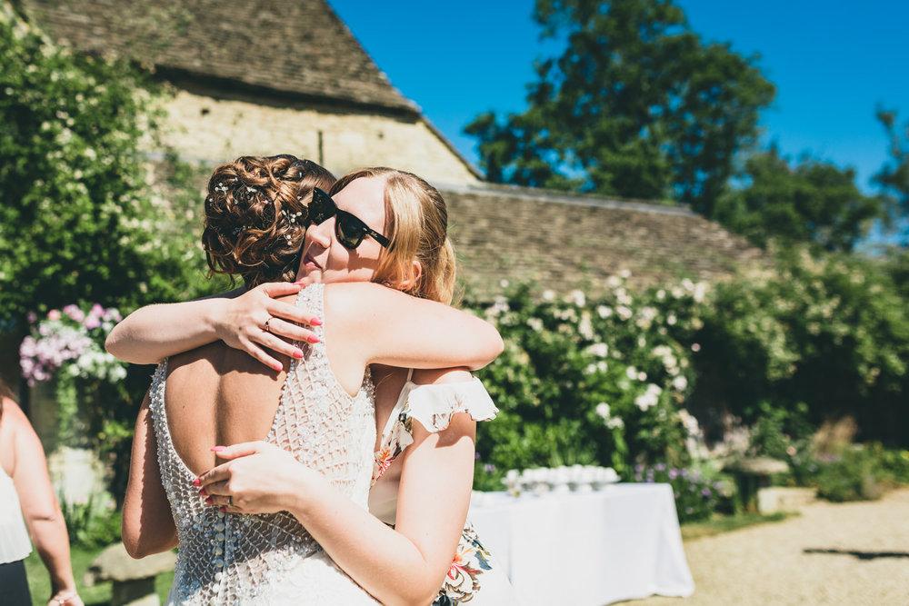 GREAT TYTHE BARN WEDDING PHOTOGRAPHY -30.JPG