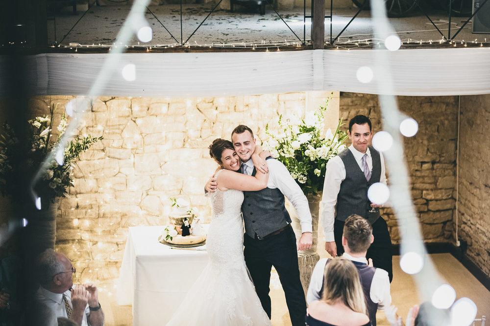 GREAT TYTHE BARN WEDDING PHOTOGRAPHY -31.JPG