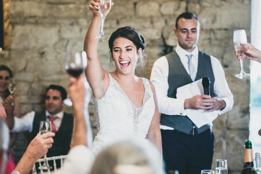 GREAT TYTHE BARN WEDDING PHOTOGRAPHY -32.JPG