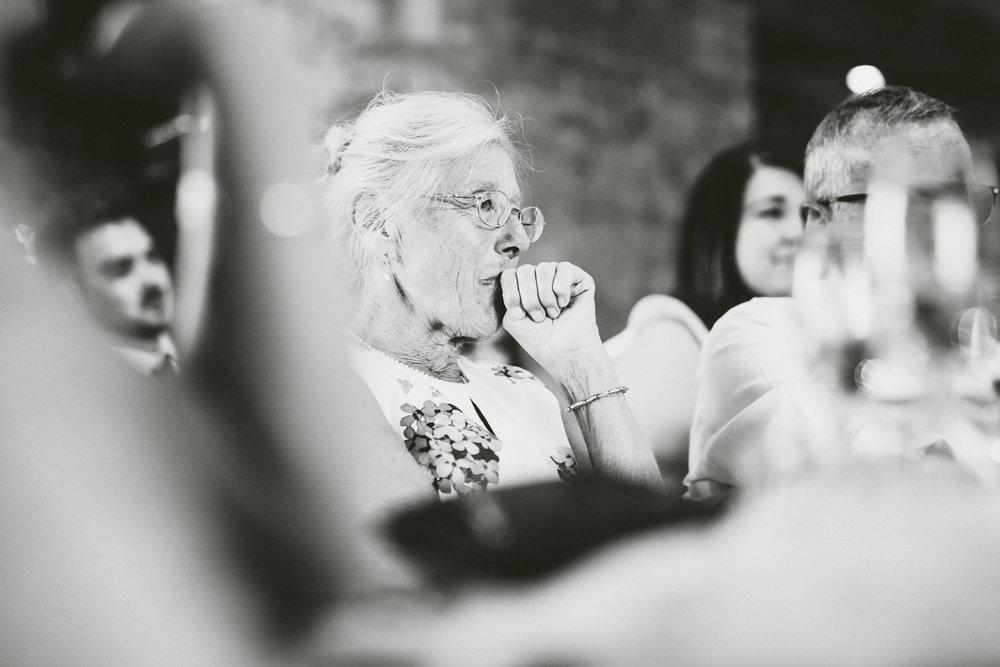 GREAT TYTHE BARN WEDDING PHOTOGRAPHY -33.JPG