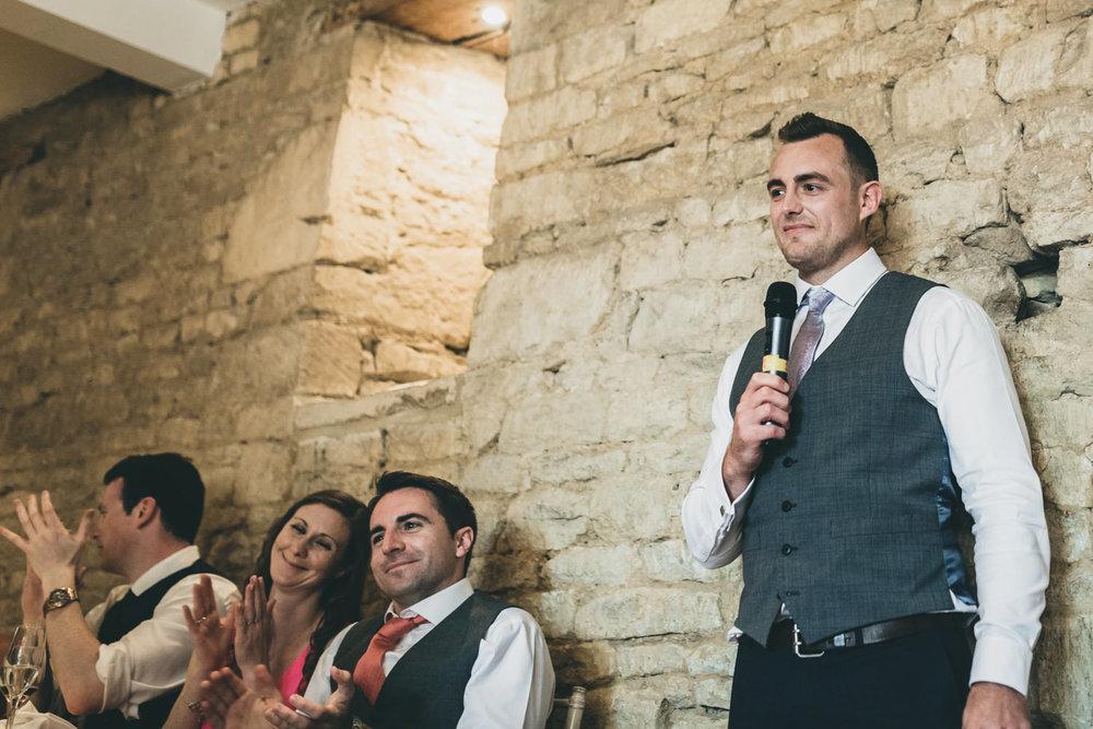 GREAT TYTHE BARN WEDDING PHOTOGRAPHY -34.JPG