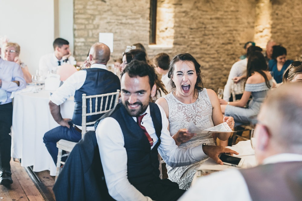 GREAT TYTHE BARN WEDDING PHOTOGRAPHY -39.JPG