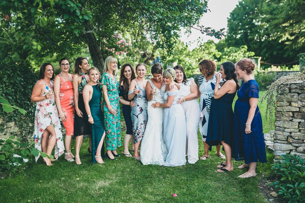 GREAT TYTHE BARN WEDDING PHOTOGRAPHY -41.JPG