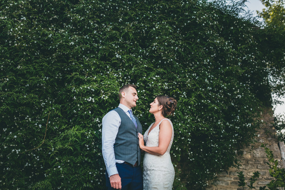 GREAT TYTHE BARN WEDDING PHOTOGRAPHY -44.JPG