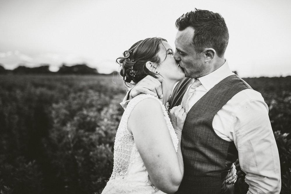 GREAT TYTHE BARN WEDDING PHOTOGRAPHY -46.JPG
