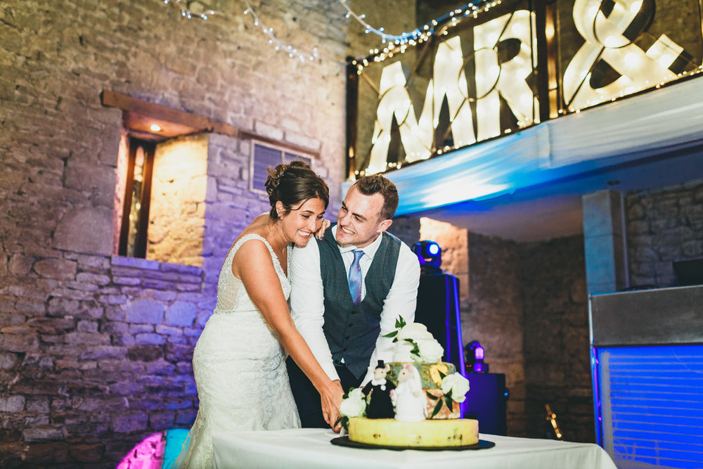 GREAT TYTHE BARN WEDDING PHOTOGRAPHY -48.JPG