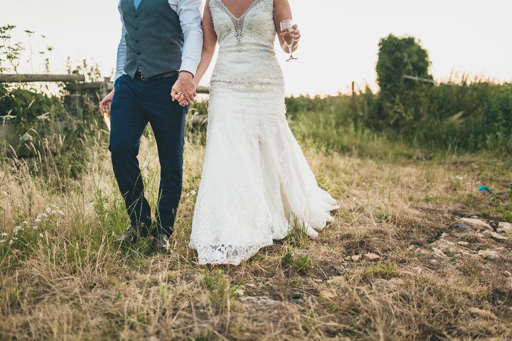 GREAT TYTHE BARN WEDDING PHOTOGRAPHY -47.JPG