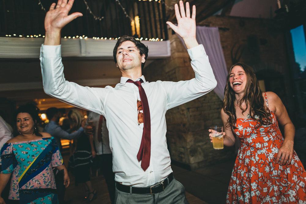 GREAT TYTHE BARN WEDDING PHOTOGRAPHY -50.JPG