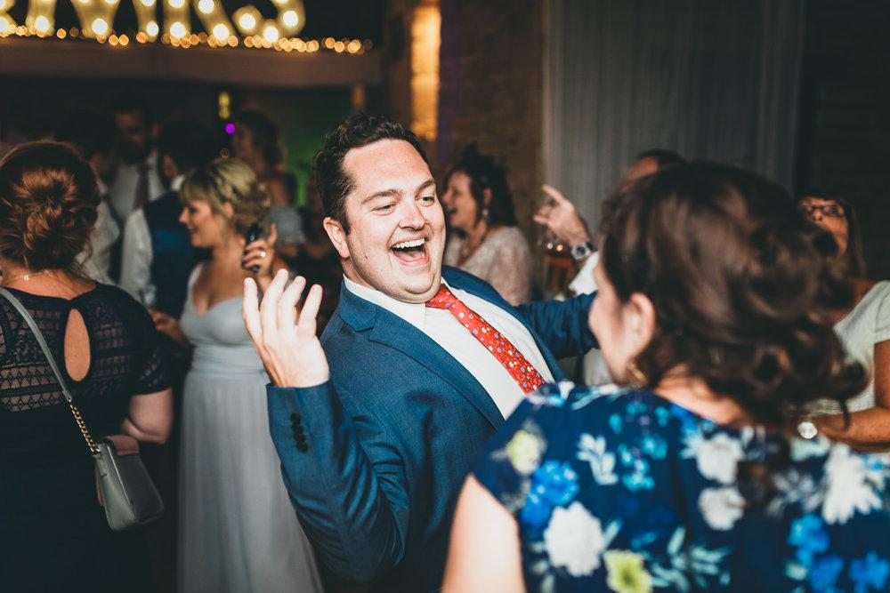 GREAT TYTHE BARN WEDDING PHOTOGRAPHY -52.JPG