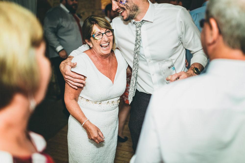 GREAT TYTHE BARN WEDDING PHOTOGRAPHY -53.JPG