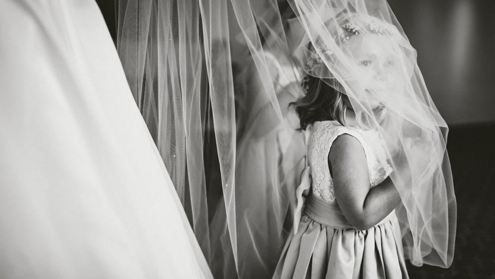 Lucie hamilton photography | 2018-14.JPG