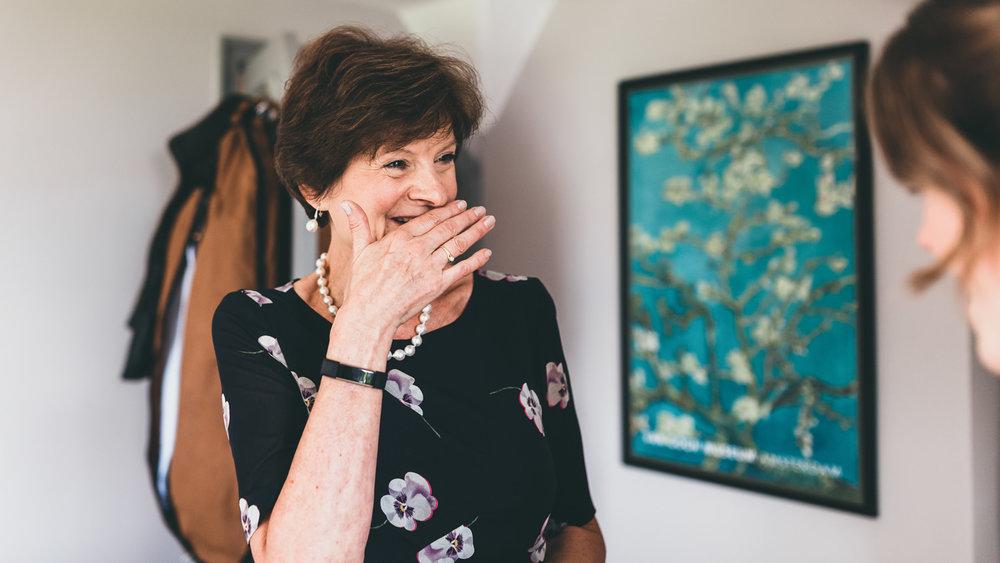 Lucie hamilton photography | 2018-84.JPG