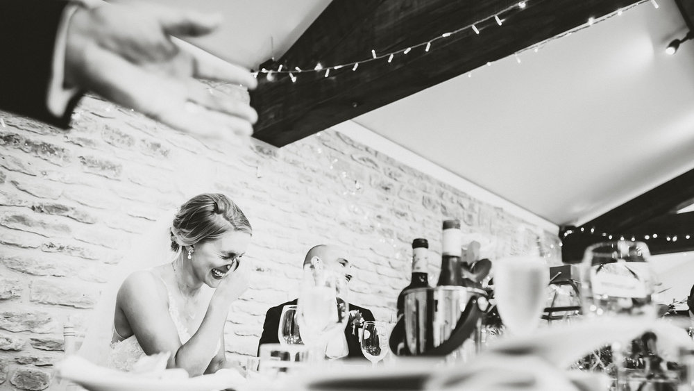 Lucie hamilton photography | 2018-85.JPG