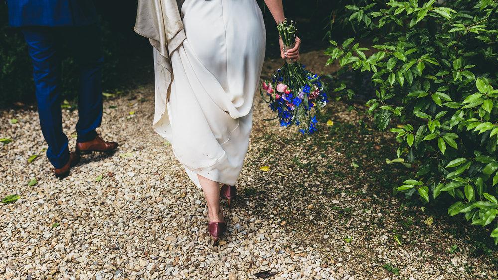 Lucie hamilton photography | 2018-133.JPG