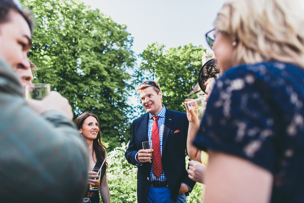 R&K | Marquee Garden Party Wedding-419.JPG