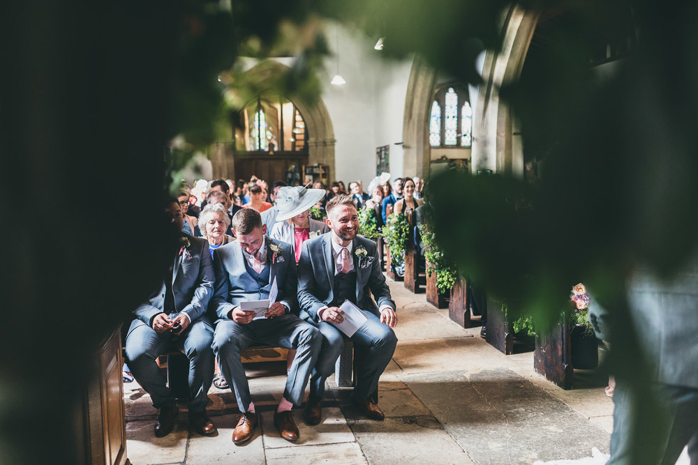KH | Templars Barn Wedding Photography-197.JPG