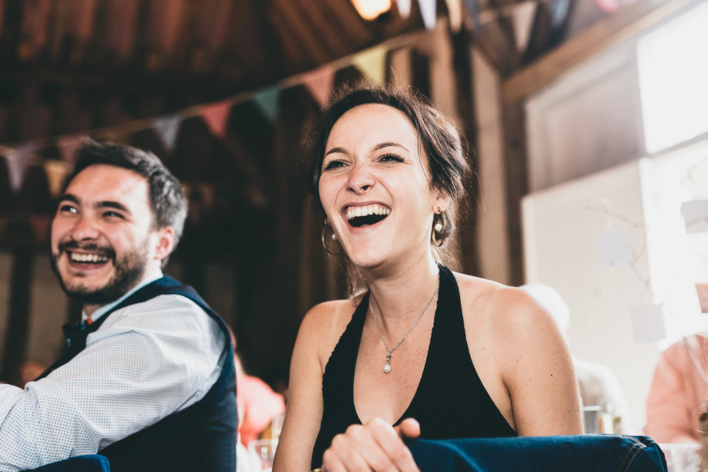 KH | Templars Barn Wedding Photography-718.JPG