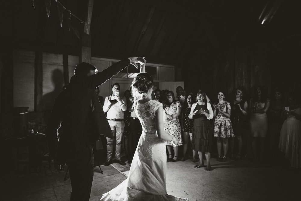 KH | Templars Barn Wedding Photography-968.JPG