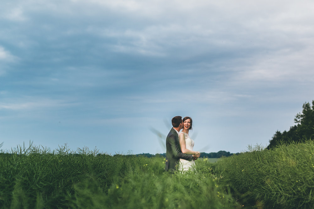 KH | Templars Barn Wedding Photography-1098.JPG