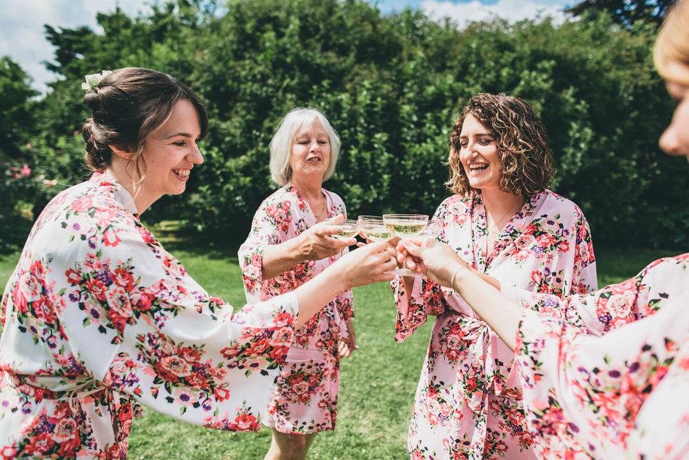 A&R | Oxleeze Barn Wedding Photography-58.JPG