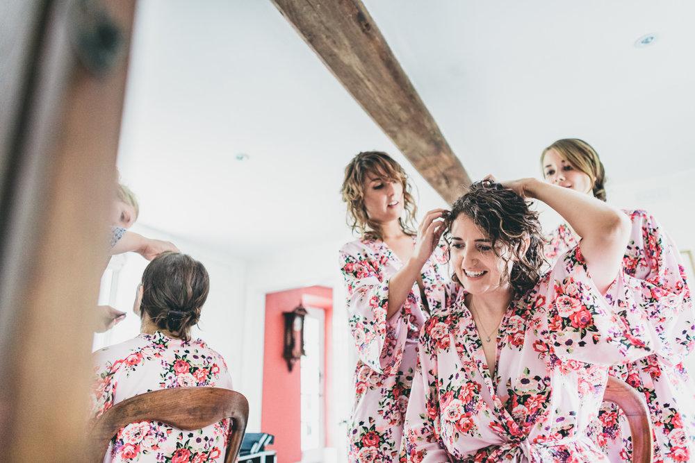 A&R | Oxleeze Barn Wedding Photography-73.JPG