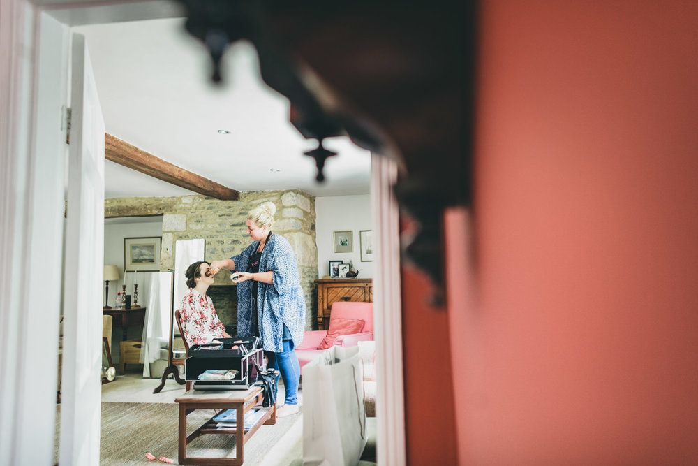 A&R | Oxleeze Barn Wedding Photography-110.JPG