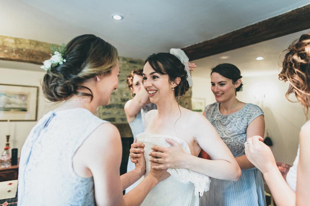 A&R | Oxleeze Barn Wedding Photography-130.JPG