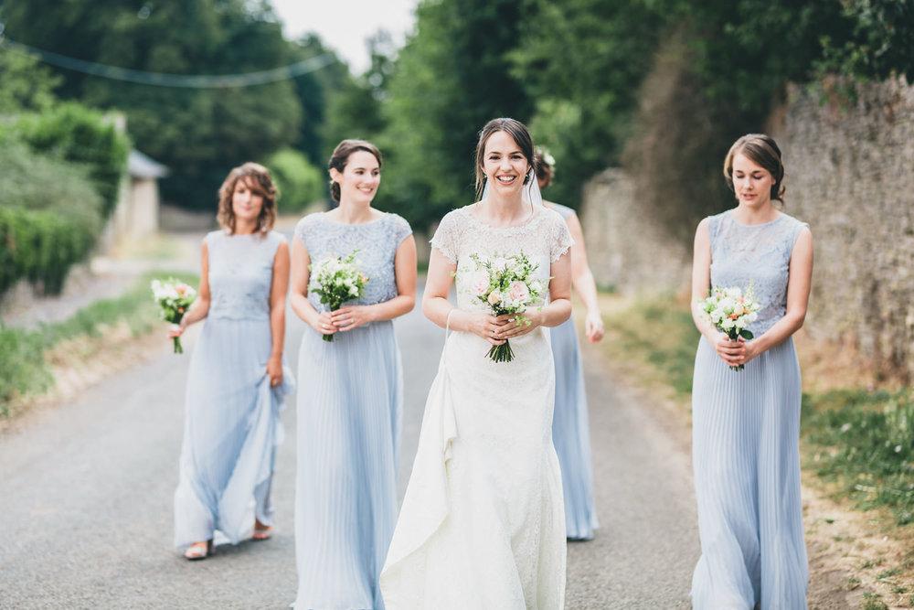 A&R | Oxleeze Barn Wedding Photography-151.JPG