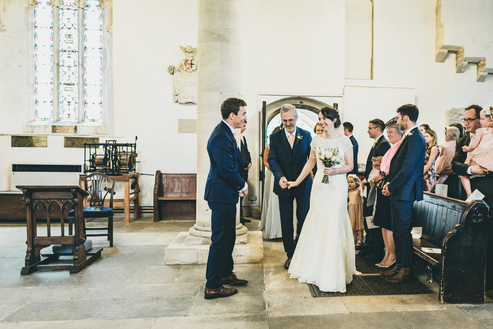 A&R | Oxleeze Barn Wedding Photography-172.JPG