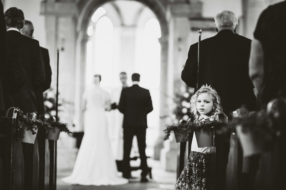 A&R | Oxleeze Barn Wedding Photography-176.JPG