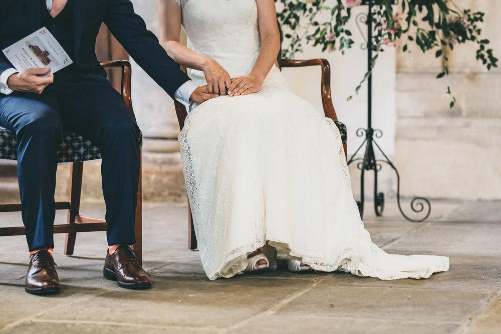 A&R | Oxleeze Barn Wedding Photography-230.JPG